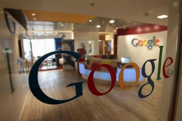 ЄС звинуватив Facebook, Google і Twitter у порушенні прав споживачів
