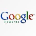 Google запускає програму для Агенцій в Україні