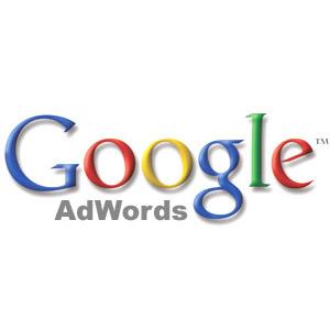 Український офіс Google відкрив бухгалтерську гарячу лінію