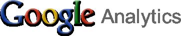 Cучасні тенденції і зміни в системах веб аналітики