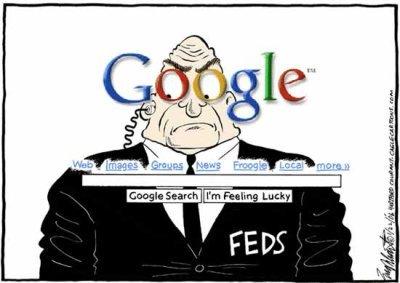 Google платитиме користувачам за інформацію про відвідані сайти