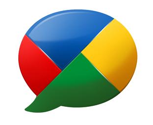 Google закриває Buzz, Labs та кілька інших проектів