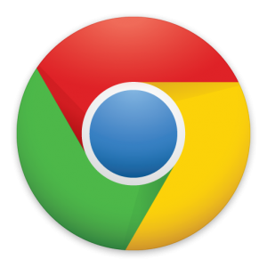Вийшов Google Chrome 15