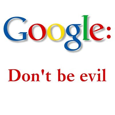 Компанія Google звільнила 60 українських програмістів