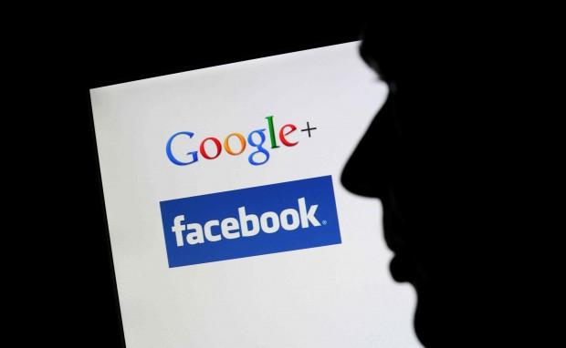 Єврокомісія хоче зобовязати Google та Facebook платити видавцям за контент