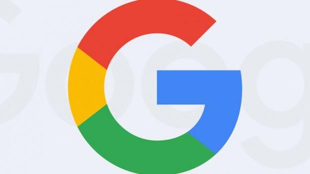Google назвав найпопулярніші пошукові запити користувачів уанету за 2016 рік