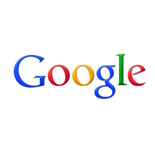 Google «помстився» бельгійським газетам