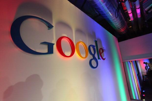 Європейський суд хоче, щоб Google забув те, що він знає про людей