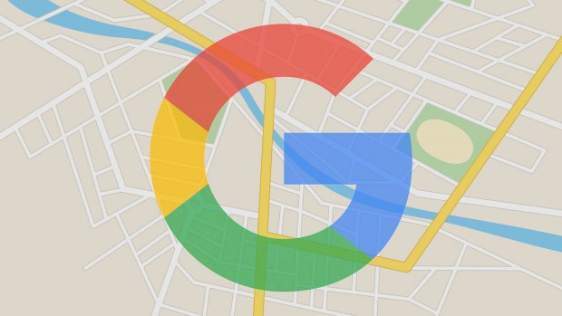 В Google Maps можна буде ділитись маршрутами і локацією