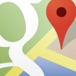 Понад 100 000 затверджених змін внесено на Google Карти України за перші 2 тижні конкурсу Google Mapathon 2013