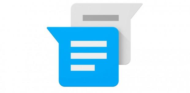 Google вирішив вбити SMS, як формат обміну повідомленнями