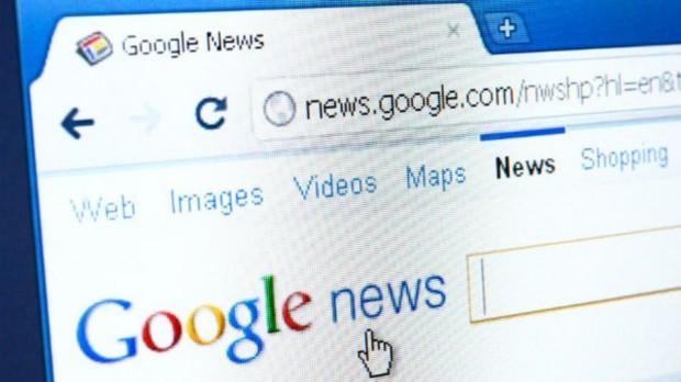 Іспанські газети, які вигнали Google News з країни, просять його повернутись