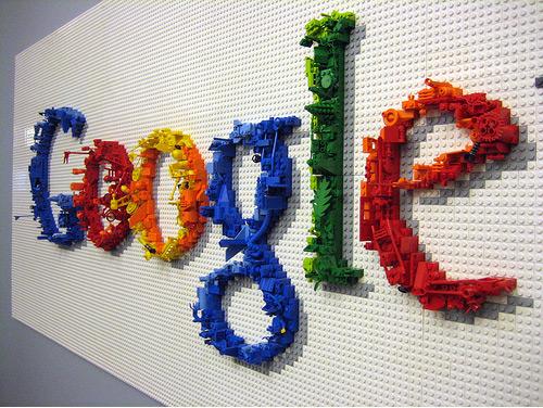 Японія заборонила Google автодоповнювати пошукові запити