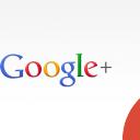 Шеф Google пояснив, чому в Google+ не можна реєструватись під псевдо