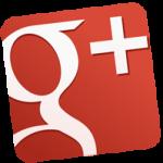 Google представив Кабінет Google+ для керування активністю в інтернеті
