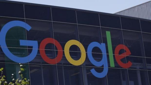 Google знайшов факти широкомасштабного втручання Росії у вибори в США через його рекламні інструменти