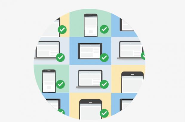 У Google розповіли, як борються зі спамом і небезпечними додатками