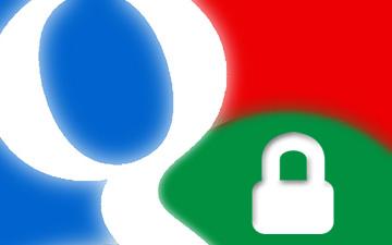 Google запустив дворівневий захист екаунтів для 150 країн світу
