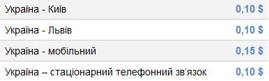 Як телефонувати на мобільні та стаціонарні телефони напряму з Gmail (виправлено)
