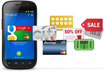 PayPal вже подала позов проти Google у зв'язку з запуском Wallet