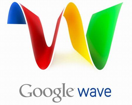 Google Wave повністю зникне 30 квітня