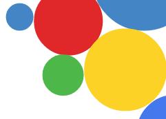 Google хоче отримати власні доменні зони .google, .youtube i .docs