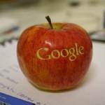 Google збирає підписи за вільний інтернет