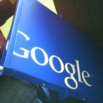 Google тепер у відповіді за брехню користувачів