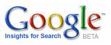 Google запустив новий цікавий продукт