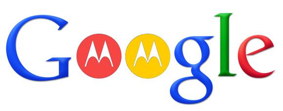 Як вплине придбання Motorola компанією Google на ринок смартфонів
