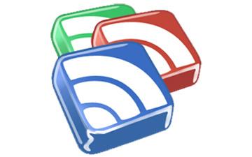 Google інтегрує Reader з Google+ i оновить Gmail