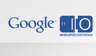 Всі квитки на Google I/O продали за 59 хвилин