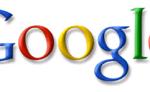 Google понизить у пошуковій видачі сайти з піратським контентом