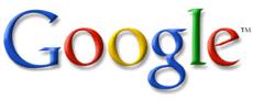 Чистий прибуток Google виріс на 37,3%