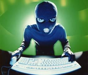 Хакери з Anonymous викрали у НАТО гігабайт даних