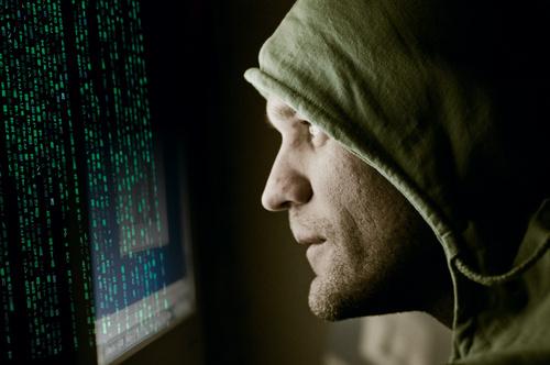 Українського хакера звинувачують в скоєнні найбільшого кібер злочину США