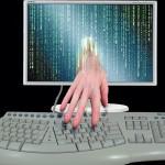 Понад 30% українських інтернет користувачів використовують паролі, які легко зламати