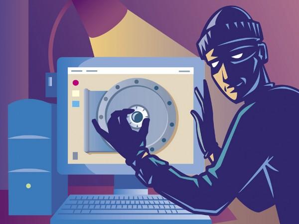 Сервери Imena.ua та Mirohost атакували хакери