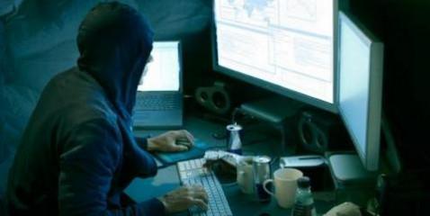 СБУ «взяла» групу хакерів, які викрали понад чверть мільярда доларів