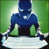 СБУ ліквідувала мережу українських хакерів, які зняли з банківських рахунків $72 млн