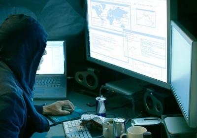 СБУ затримала хакерів, які намагались фальсифікувати результати виборів через сервер ЦВК