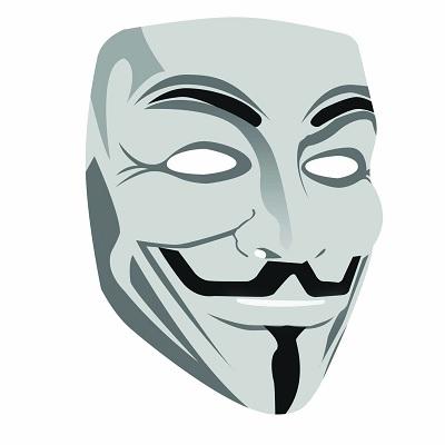 Киянина судитимуть за DDoS атаку сайту Партії регіонів