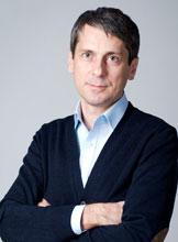 Український стартап ExpoPromoter отримав $1 млн. інвестицій від Dekarta Capital
