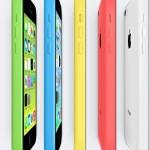 Apple після показу нових iPhone втратила $24 млрд – вартість трьох компаній Nokia