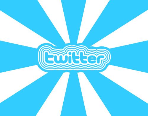 50% записів у твітері здійснюють лише 20 тисяч користувачів