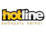 Hotline.ua випустив мобільні додатки для Android та iPhone