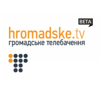 Перший національний погодився віддати частину ефіру Громадському ТБ