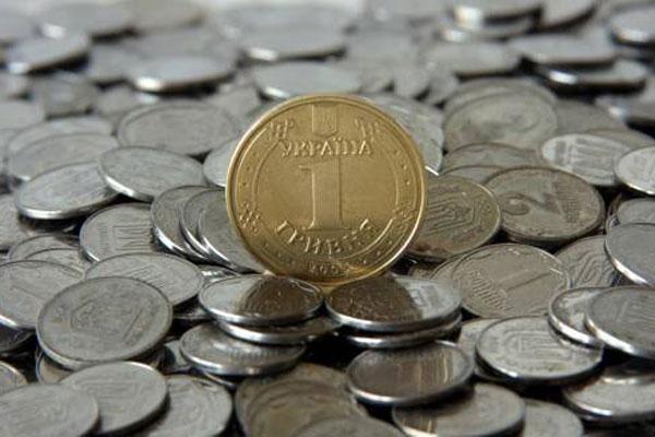 Укрпошта замовила SEO i SMM на мільйон гривень