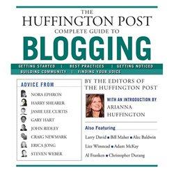 The Huffington Post отримав Пулітцерівську премію
