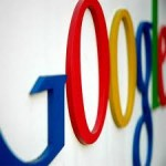 Google запустить безпечний пошук для українців